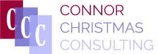 connorchristmasconsulting.co.uk