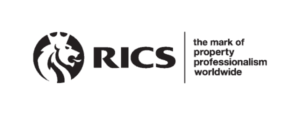 RICS-logo-in-black-landscape-600x230